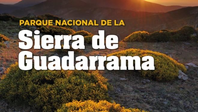 Eventos for Calle prado de la iglesia guadarrama